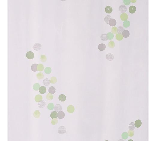 STORE per lfm - Hellgrün, KONVENTIONELL, Textil (290cm) - Esposa
