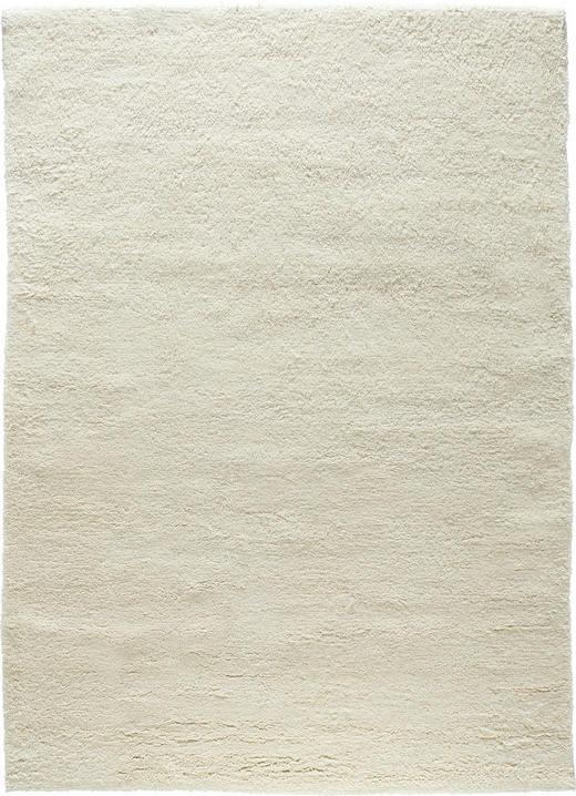 ORIENTTEPPICH   40/60 cm  Naturfarben - Naturfarben, Basics, Textil ( 40/60cm) - Linea Natura