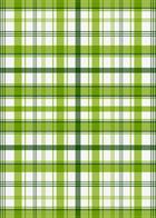 SET KRPA ZA POSUĐE - zelena, Konvencionalno, tekstil - Esposa