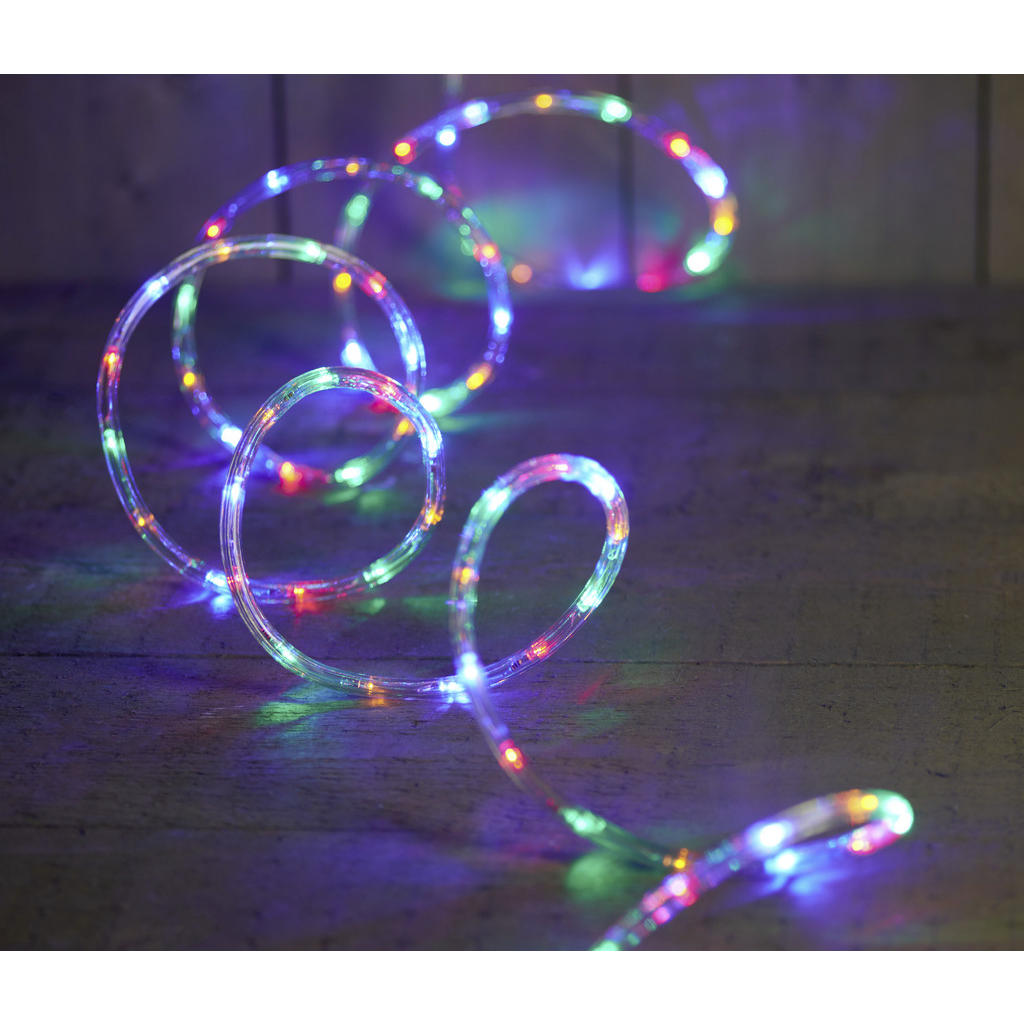 X-Mas Lichterkette