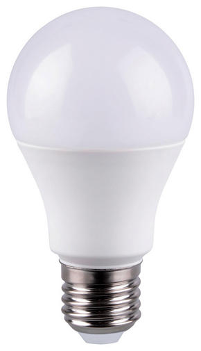 LED - vit, Basics, metall/plast (6/10,8cm) - Boxxx