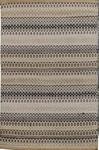 FLECKERLTEPPICH 70/130 cm - Beige, KONVENTIONELL, Textil (70/130cm) - Boxxx