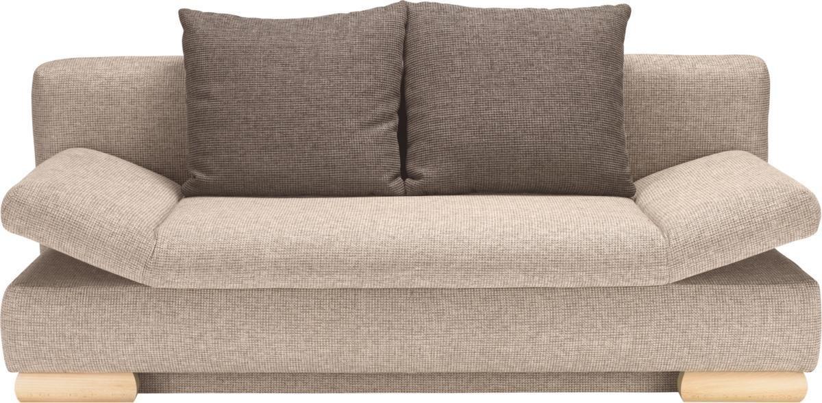Schlafsofa dunkelgrün  Sofas & Couches online kaufen