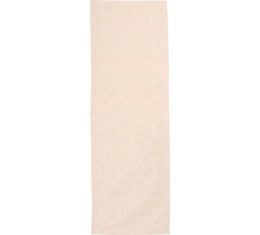 TISCHLÄUFER 50/150 cm   - Hellrosa, LIFESTYLE, Textil (50/150cm) - Novel
