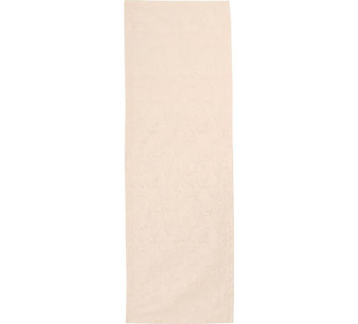 UBRUS 'BĚHOUN' NA STŮL, 50/150 cm, světle růžová - světle růžová, Lifestyle, textil (50/150cm) - Novel