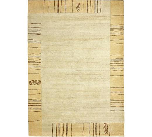 KOBEREC ORIENTÁLNÍ, 140/200 cm, krémová - krémová, Lifestyle, textil (140/200cm) - Esposa