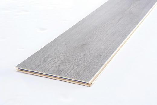 LAMINATBODEN   per m² - Basics, Holz (138/19,3/0,8cm) - VENDA