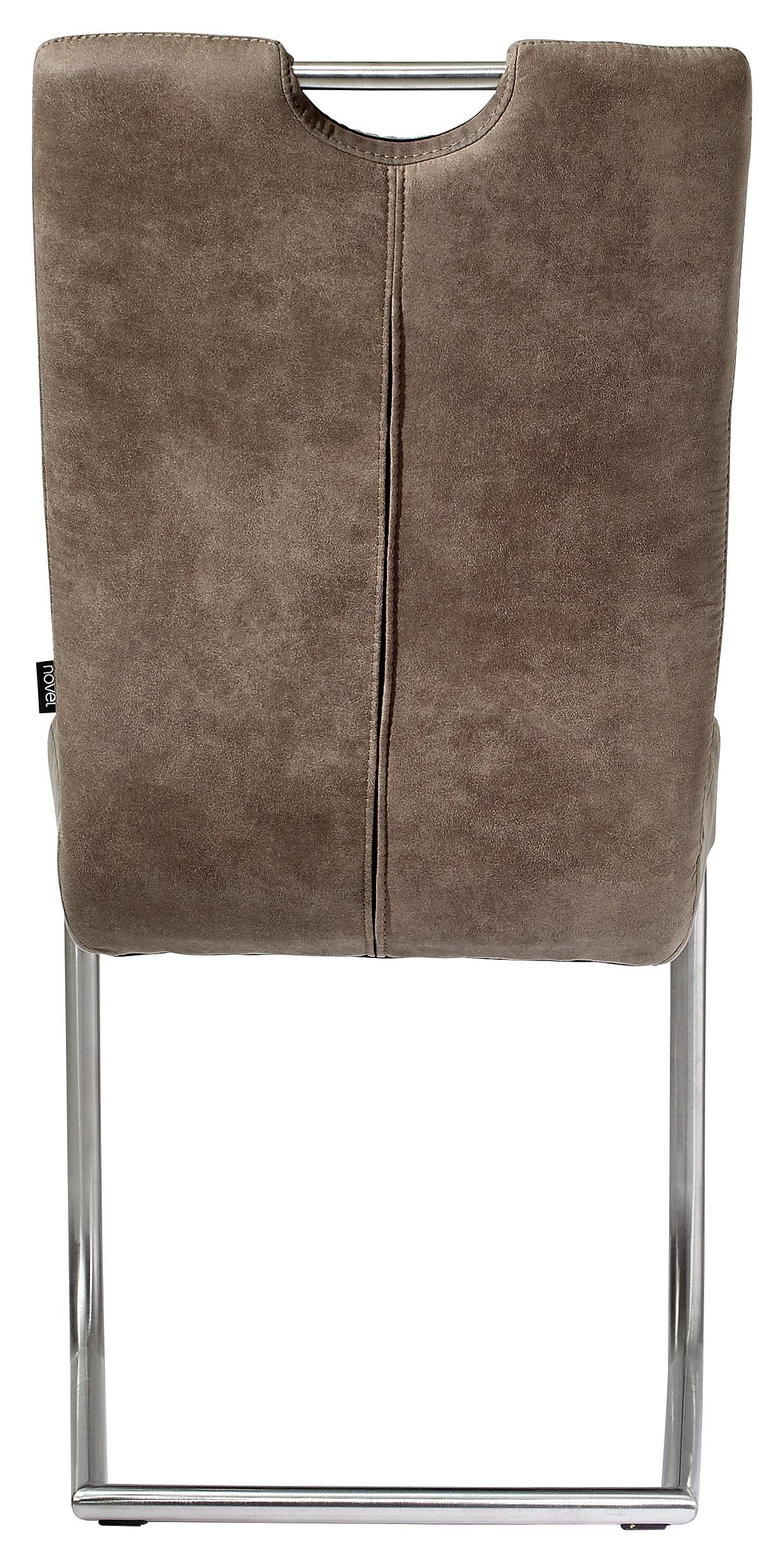 Schön Esstisch Stühle Beige Referenz Von