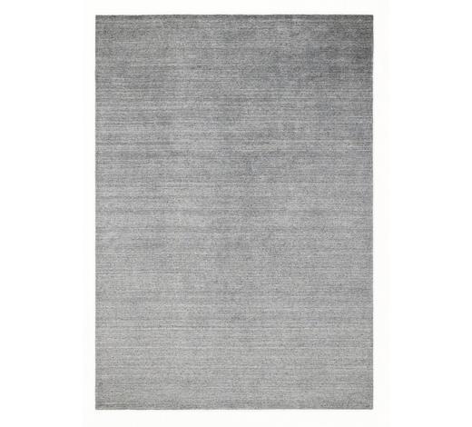 ORIENTTEPPICH  170/240 cm  Silberfarben   - Silberfarben, KONVENTIONELL, Textil (170/240cm) - Musterring