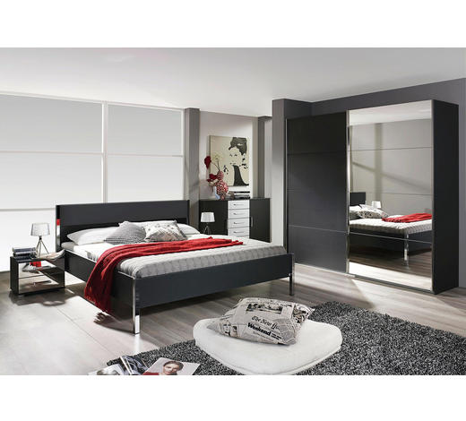 SPALNICA,  - Design - Xora