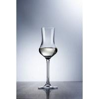 DIGESTIFGLAS - Klar, KONVENTIONELL, Glas (0,095l) - SCHOTT ZWIESEL