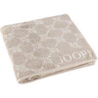 Duschtuch 80/150 cm - Sandfarben, Design, Textil (80/150cm) - Joop!