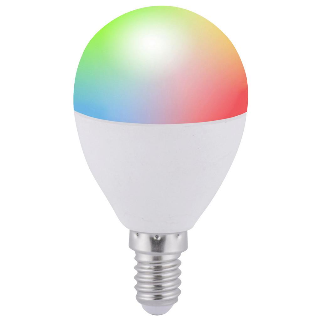 XXXLutz Led-leuchtmittel e14 6 w