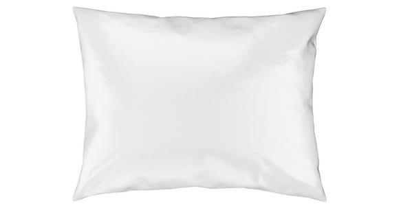 BETTWÄSCHE 140/200 cm  - KONVENTIONELL, Textil (140/200cm) - Esposa