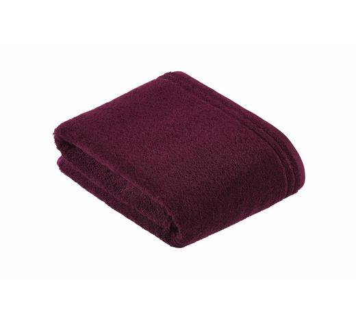 BADETUCH - Beere, Basics, Textil (100/150cm) - Vossen