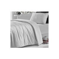 NAVLAKA ZA POPLUN - bijela, Konvencionalno, tekstil (140/200cm) - Esposa