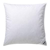 KOPFKISSEN  40/40 cm       - Basics, Textil (40/40cm) - Billerbeck