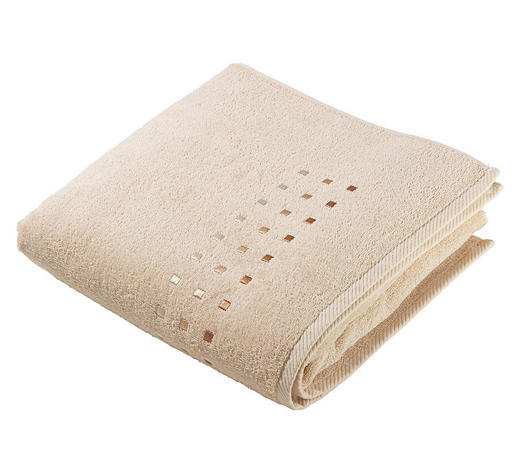 OSUŠKA - béžová, Konvenční, textil (70/140cm) - Esposa