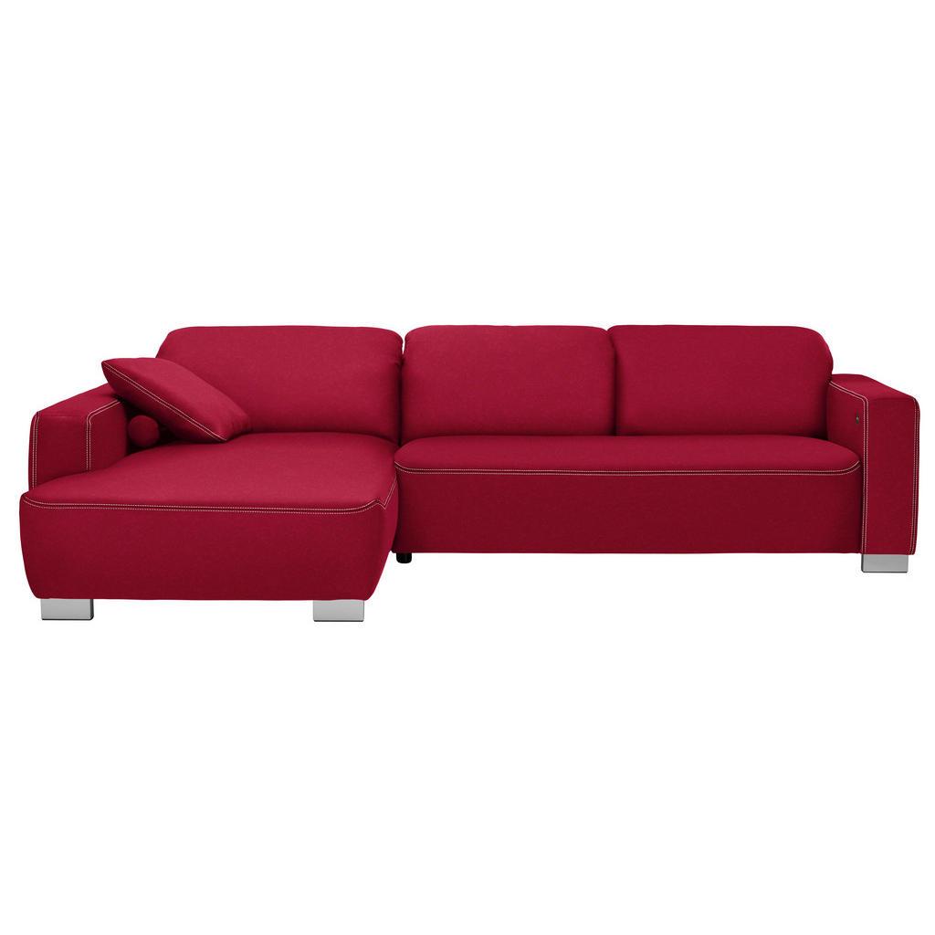 Pendelleuchte Textil Rot Preisvergleich Die Besten Angebote Online