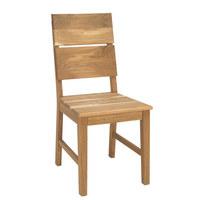 Esszimmerstühle bunt  Stühle online bestellen