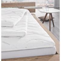 TOPPER - Basics, Textil (100/200cm) - Sleeptex