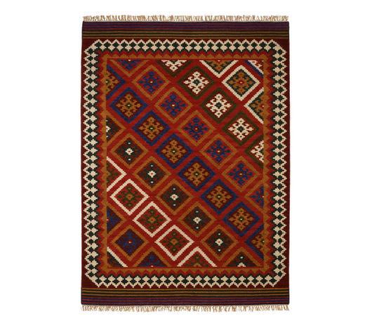 ORIENTTEPPICH 160/230 cm  - Multicolor, LIFESTYLE, Textil (160/230cm) - Esposa