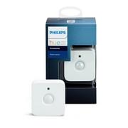 HUE BEWEGUNGSMELDER  - Weiß, KONVENTIONELL, Kunststoff (5,5/2,0/5,5cm) - Philips