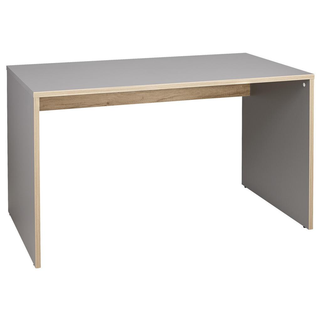 Paidi Schreibtisch