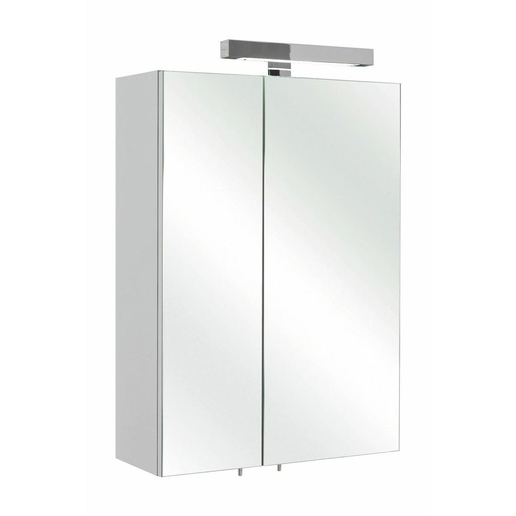 Spiegelschrank 50/70/20 Cm