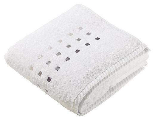 HANDTUCH 50/100 cm - Weiß, Textil (50/100cm) - ESPOSA