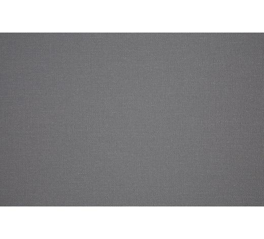 VERTIKALLAMELLEN - Hellgrau, Basics, Textil (12.7/250cm) - Homeware