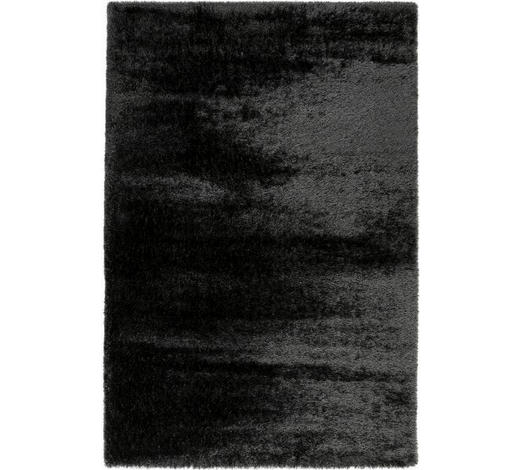 HOCHFLORTEPPICH - Anthrazit, Basics, Textil (120/170cm) - Esprit