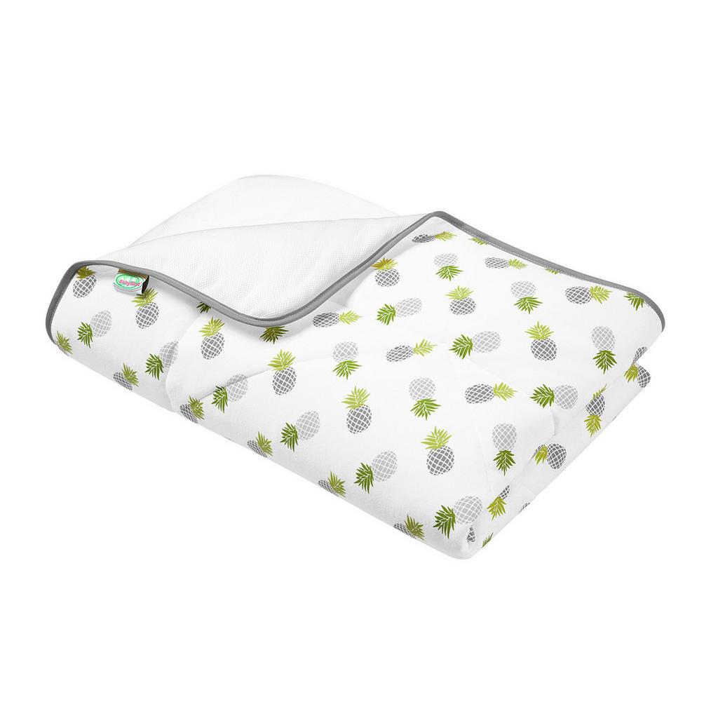 Odenwälder KINDERDECKE | Kinderzimmer > Textilien für Kinder > Kinderbettwäsche | Textil | Odenwälder