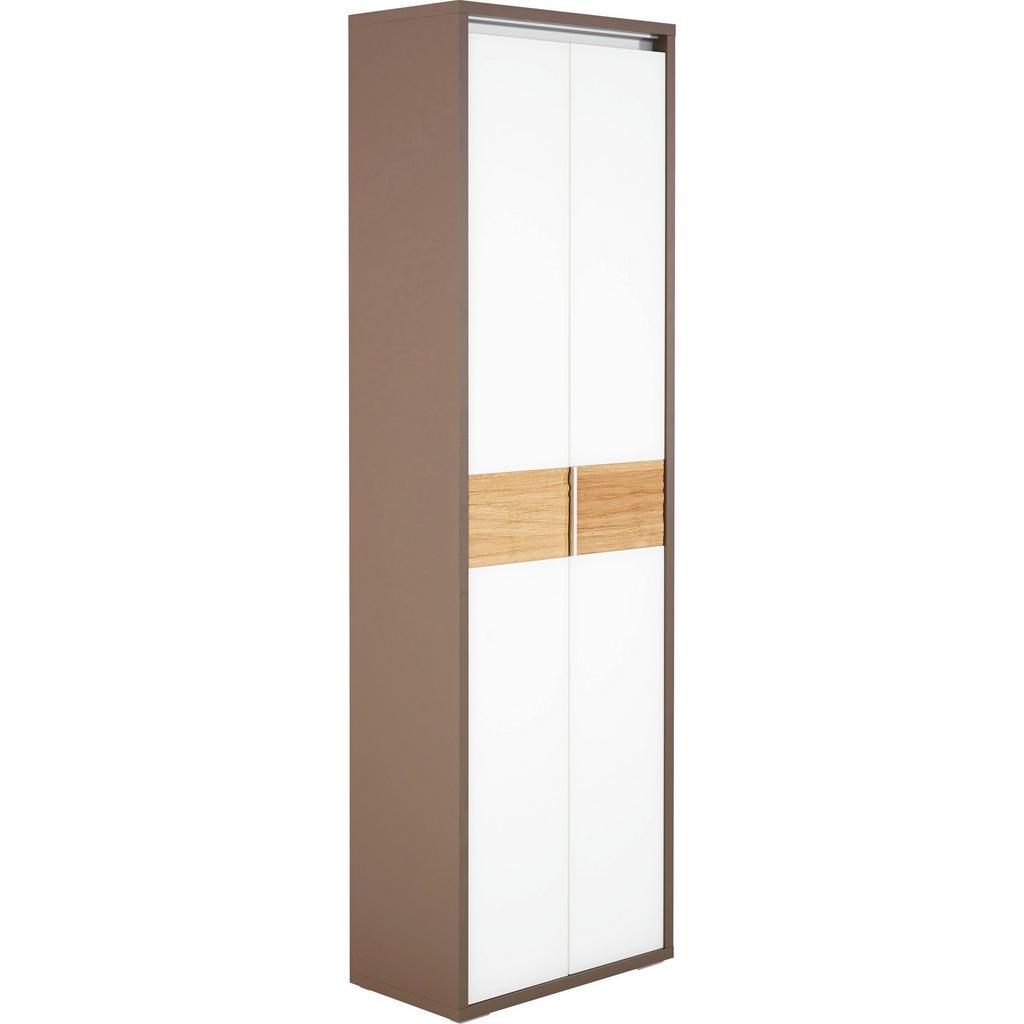 cassando Garderobenschränke online kaufen | Möbel-Suchmaschine ...