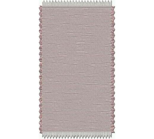 KISSENHÜLLE Blau, Weiß 48/48 cm  - Blau/Weiß, KONVENTIONELL, Textil (48/48cm) - Ambiente