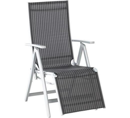 Garten Relaxsessel 5810886 Cm Online Kaufen Xxxlutz