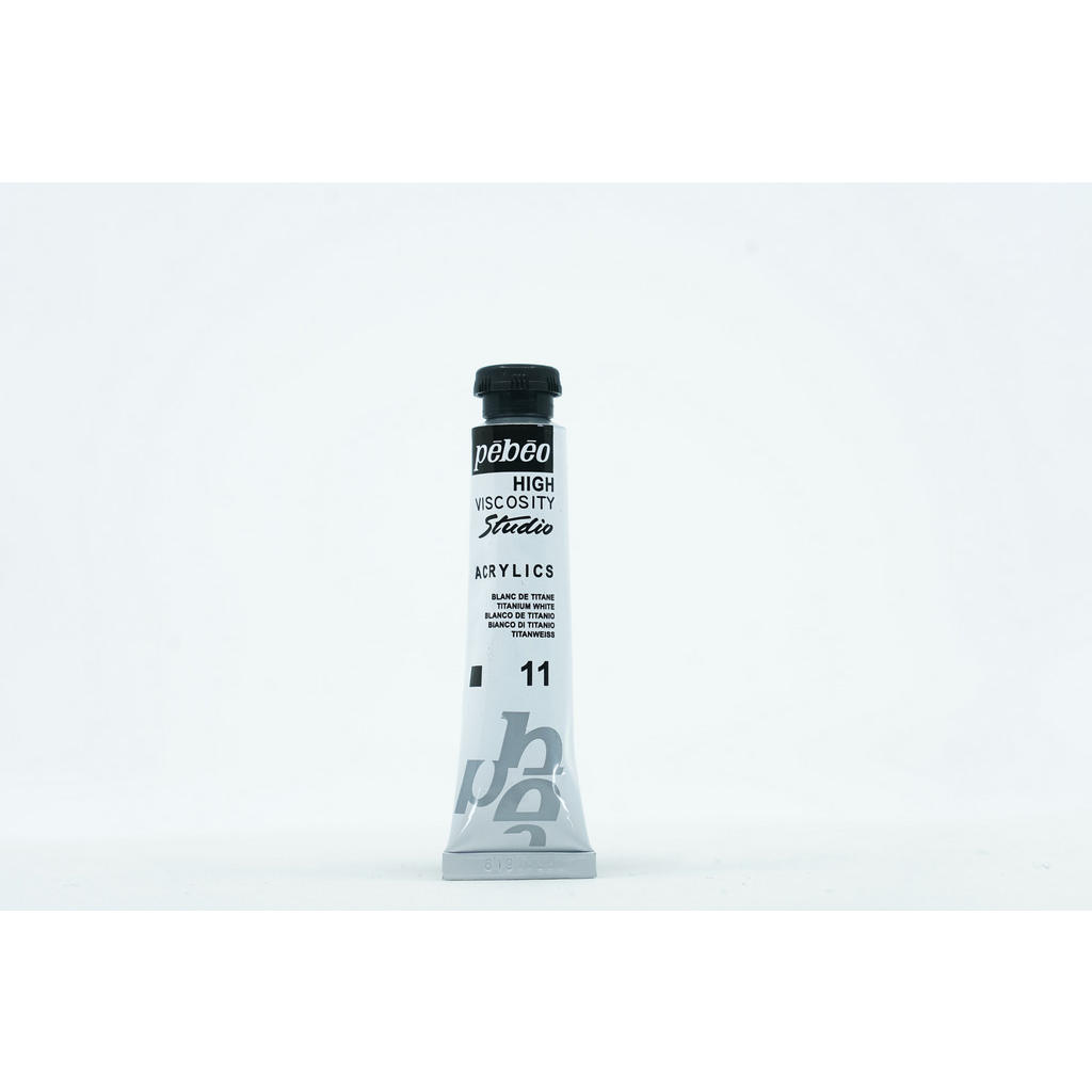 Image of XXXLutz Acrylfarbe , 75001002 , Blau , Kunststoff , 006165040201