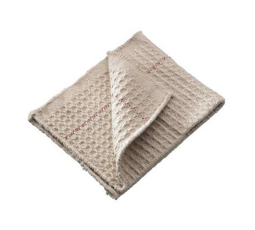 HADR - Basics, textil (60x70cm)
