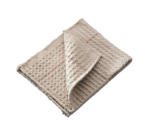 WAFFELTUCH - Basics, Textil (60x70cm)