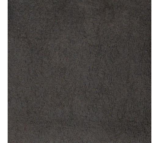 MÖBELSTOFF per lfm blickdicht  - Grau, KONVENTIONELL, Textil (140cm) - Esposa