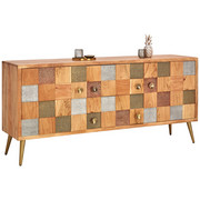 Sideboards Sideboards Weiss Hochglanz Vintage Sideboards Xxxlutz