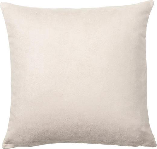 KUDDFODRAL - creme, Basics, textil (50/50cm) - NOVEL