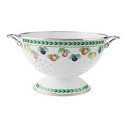 KÜCHENSIEB - Multicolor, Basics, Metall (23/13,8cm) - Villeroy & Boch
