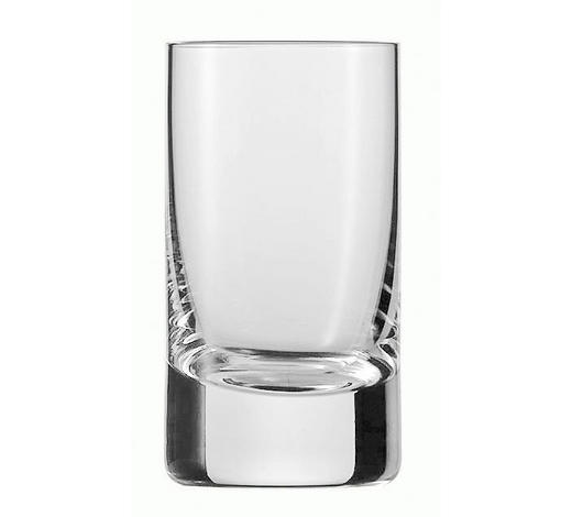 SCHNAPSGLAS 40 ml - Klar, KONVENTIONELL, Glas (0,04l) - Schott Zwiesel
