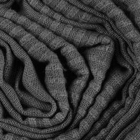 PREGRINJALO - črna, Basics, tekstil (220/240cm) - Boxxx