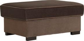 PALL - brun, Trend, textil/plast (101/45/69cm) - Hom`in