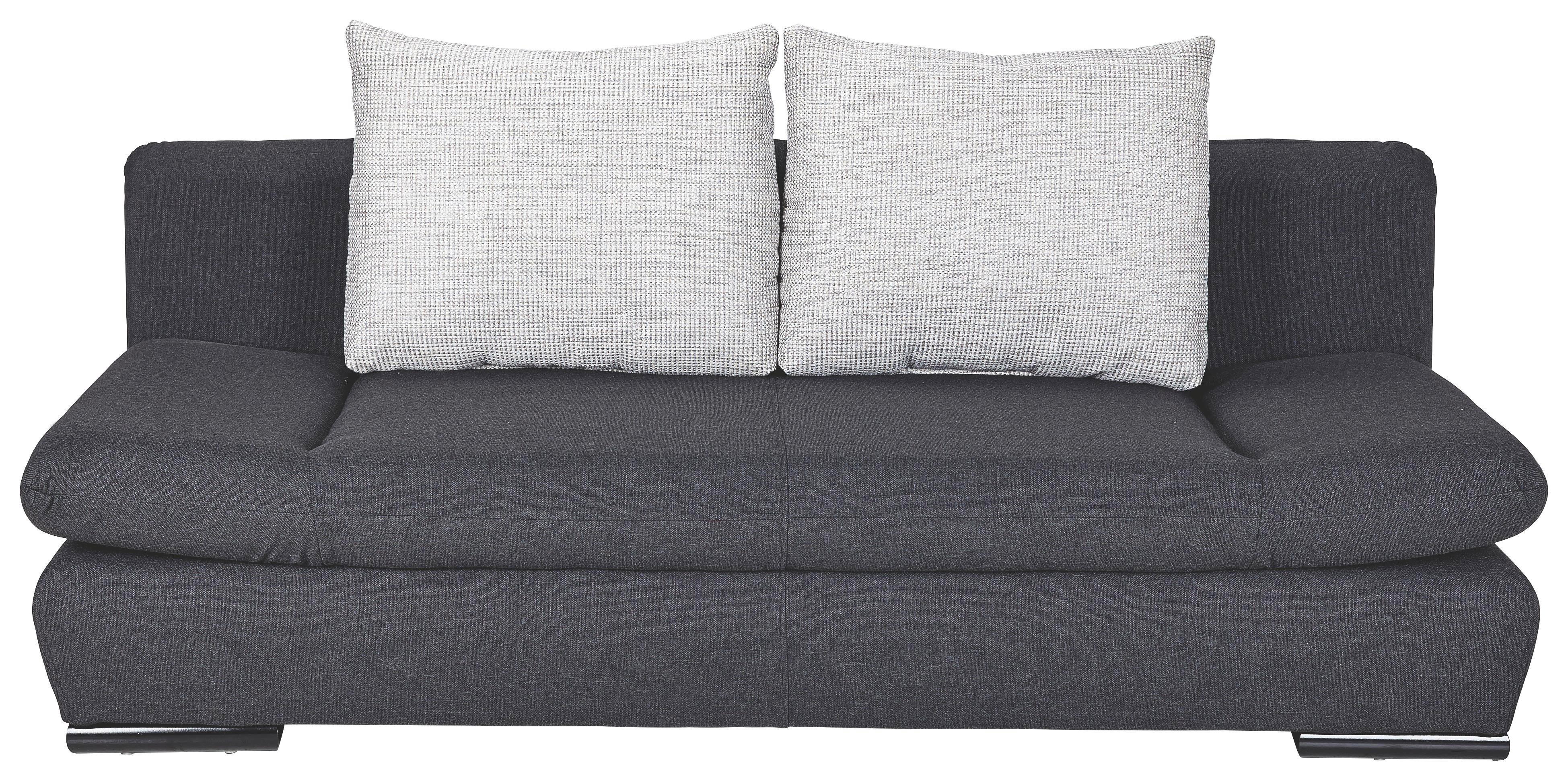 platzsparend ideen haba sofa, jugendmöbel online shoppen | xxxlutz, Innenarchitektur
