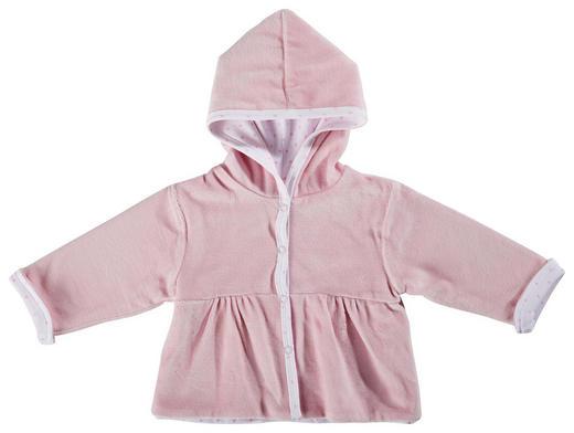 JACKE - Rosa, Basics, Textil (50null) - Patinio