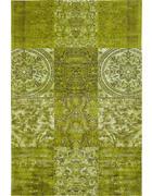 preproga vintage milano - zelena, Trendi, tekstil (160/230cm) - Novel