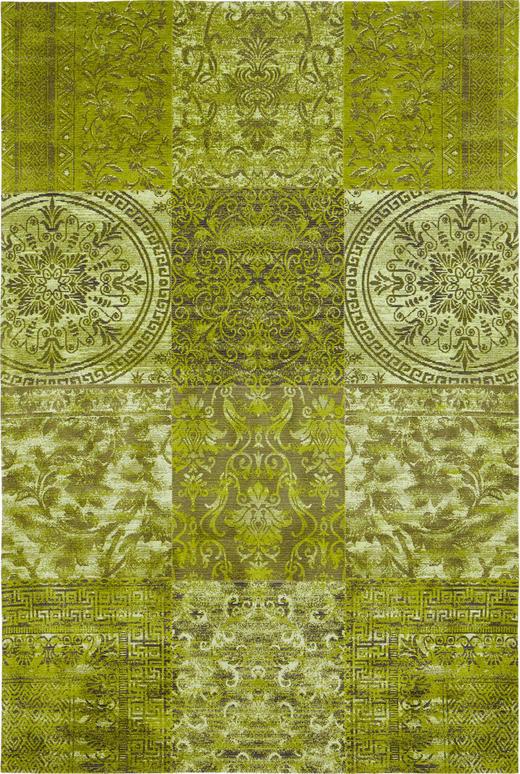 Vintage Teppich Online Kaufen Xxxlutz